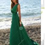 13 Leicht Schönes Grünes Kleid Bester Preis Fantastisch Schönes Grünes Kleid Spezialgebiet