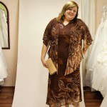 Abend Schön Festliches Kleid Größe 50 ÄrmelDesigner Genial Festliches Kleid Größe 50 Ärmel