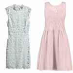 Luxurius Hübsche Kleider Für Hochzeitsgäste GalerieFormal Coolste Hübsche Kleider Für Hochzeitsgäste Spezialgebiet