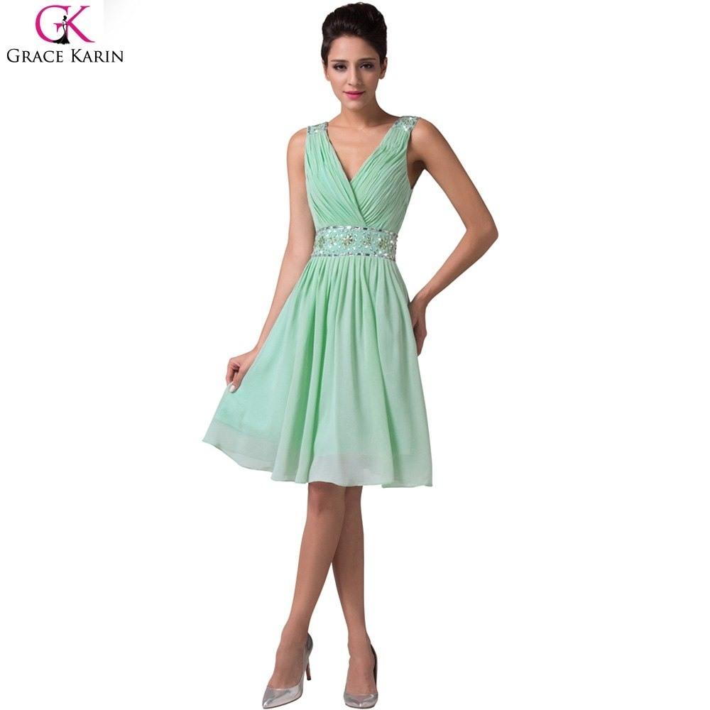 5a67c3d7e743 13 Luxus Billige Kleider Für Hochzeit Spezialgebiet - Abendkleid