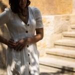 Designer Elegant Sommerkleider Midi SpezialgebietFormal Coolste Sommerkleider Midi Galerie