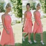 Formal Kreativ Billige Kleider Für Hochzeit GalerieDesigner Einzigartig Billige Kleider Für Hochzeit Design
