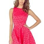 Coolste Elegante Kleider Größe 48 Stylish15 Einfach Elegante Kleider Größe 48 Galerie
