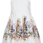 10 Leicht Feierliches Kleid VertriebFormal Ausgezeichnet Feierliches Kleid Galerie