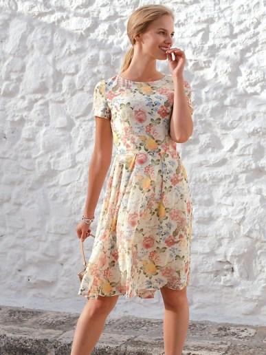 17-luxus-fruhlingskleider-damen-galerie