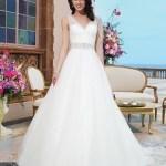 Abend Spektakulär Hochzeitskleider Preise Vertrieb15 Einzigartig Hochzeitskleider Preise Stylish