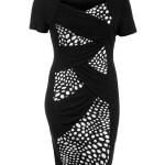 17 Elegant Kleider Ab Größe 50 Bester Preis Schön Kleider Ab Größe 50 Galerie