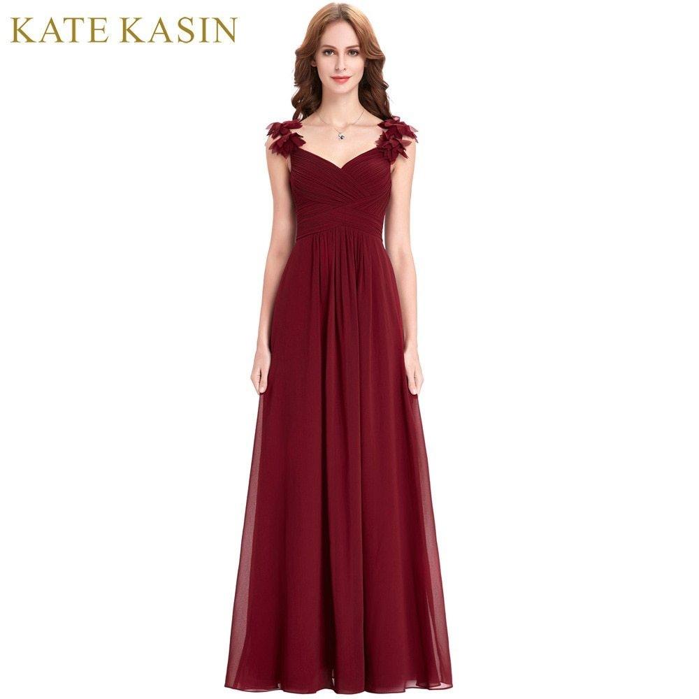 Kleid fur hochzeitsgast langarm