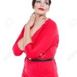 20 Einzigartig Rote Kleider Große Größen Spezialgebiet15 Elegant Rote Kleider Große Größen Stylish
