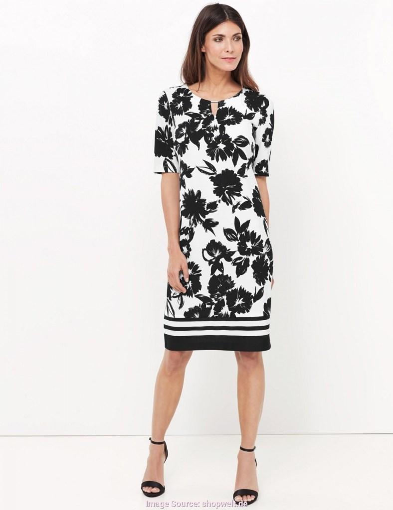 purchase cheap f1f2c b4b4d 13 Spektakulär Abendkleider Otto Vertrieb - Abendkleid