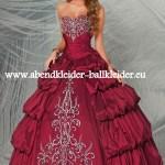 10 Luxus Ballkleider Online Bestellen Stylish17 Schön Ballkleider Online Bestellen Galerie