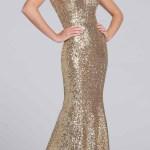 Ausgezeichnet Glamouröse Abendkleider Design10 Leicht Glamouröse Abendkleider für 2019