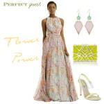 13 Erstaunlich Blumenkleid Hochzeit Ärmel17 Coolste Blumenkleid Hochzeit Design