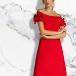 15 Erstaunlich Kleid 42 Galerie13 Schön Kleid 42 Design