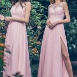 10 Einzigartig Kleider Für Brautjungfern Galerie15 Spektakulär Kleider Für Brautjungfern Vertrieb