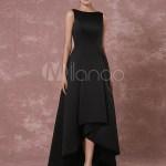 Abend Erstaunlich Sehr Schöne Abendkleider Vertrieb13 Großartig Sehr Schöne Abendkleider Vertrieb