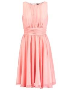 20 Coolste Kleid Koralle Design10 Schön Kleid Koralle Stylish