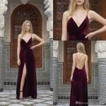 Schön Kleider Für Anlass Stylish10 Schön Kleider Für Anlass Ärmel