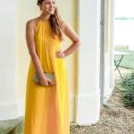 Formal Einfach Sommerkleid Hochzeitsgast Ärmel10 Genial Sommerkleid Hochzeitsgast Spezialgebiet