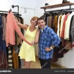 Formal Leicht Einkaufen Kleidung Galerie10 Einzigartig Einkaufen Kleidung Galerie