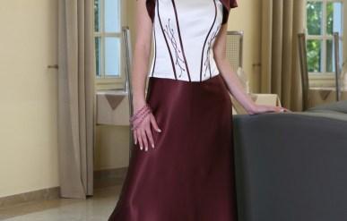20-luxurius-abendkleid-mit-bolero-galerie