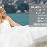 13 Leicht Brautmode Abendkleider Vertrieb15 Luxus Brautmode Abendkleider Design