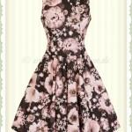 13 Schön Kleid Schwarz Rosa ÄrmelFormal Luxus Kleid Schwarz Rosa Bester Preis