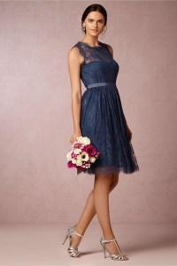 17 Einzigartig Kleider Hochzeitsgast für 201915 Einfach Kleider Hochzeitsgast Vertrieb