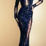 17 Luxurius Ausgefallene Kleider GalerieFormal Fantastisch Ausgefallene Kleider Design