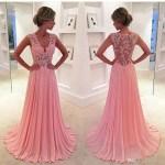 13 Schön Billige Abendkleider Stylish17 Coolste Billige Abendkleider Design