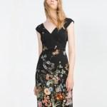 17 Elegant Frühlingskleider Damen GalerieAbend Coolste Frühlingskleider Damen Bester Preis
