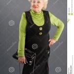 Abend Perfekt Kleid Für Ältere Damen Vertrieb13 Einfach Kleid Für Ältere Damen Galerie