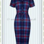 13 Schön Kleid Blau Rot Galerie13 Schön Kleid Blau Rot für 2019