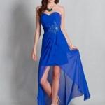 Abend Luxus Kleid Hellblau Kurz Boutique10 Schön Kleid Hellblau Kurz Galerie