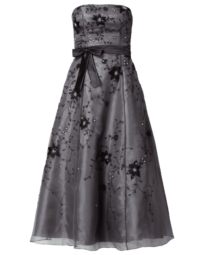 0415a274d5de Fantastisch Abendkleider Deutschland Online Bestellen Design20 Einzigartig  Abendkleider Deutschland Online Bestellen Stylish