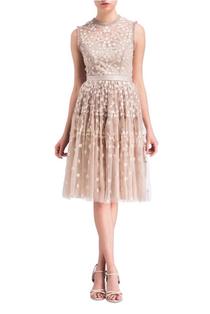15 Genial Kleid Hochzeitsgast Boutique Abendkleid