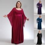 Formal Schön Kleider Größe 50 für 201910 Kreativ Kleider Größe 50 für 2019