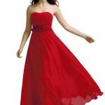 Formal Fantastisch Abendkleid 50 Spezialgebiet Kreativ Abendkleid 50 Ärmel