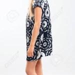 15 Coolste Ein Schönes Kleid SpezialgebietAbend Schön Ein Schönes Kleid Boutique
