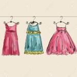 20 Erstaunlich Schöne Kleidung StylishAbend Genial Schöne Kleidung Stylish