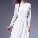 17 Wunderbar Schöne Kleider Online Spezialgebiet10 Luxurius Schöne Kleider Online Spezialgebiet