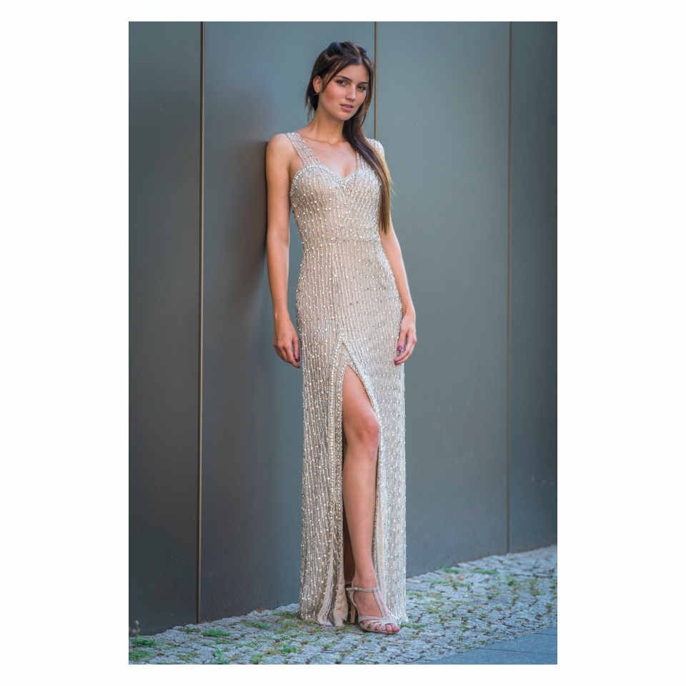 e89b05d44e2f3e Fantastisch Italienische Abendkleider Bester Preis17 Schön Italienische  Abendkleider Spezialgebiet