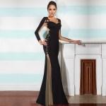 17 Schön Mode Abendkleider StylishAbend Luxurius Mode Abendkleider Boutique