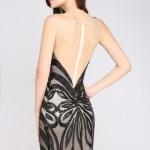 Erstaunlich Abendkleid Schwarz Kurz Spezialgebiet15 Genial Abendkleid Schwarz Kurz Design