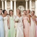Formal Top Brautmoden Kleider für 2019Designer Spektakulär Brautmoden Kleider Vertrieb