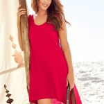 Designer Fantastisch Kleid A Form Boutique Leicht Kleid A Form für 2019