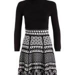 Designer Perfekt Kleider Online Kaufen Spezialgebiet10 Schön Kleider Online Kaufen Ärmel