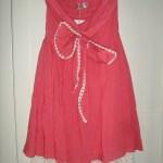 13 Großartig Lachsfarbenes Kleid Stylish20 Schön Lachsfarbenes Kleid Stylish