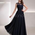 20 Luxus Langes Schickes Kleid für 2019 Ausgezeichnet Langes Schickes Kleid Design