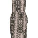 Designer Luxus Trägerkleid Damen Design13 Einfach Trägerkleid Damen Design